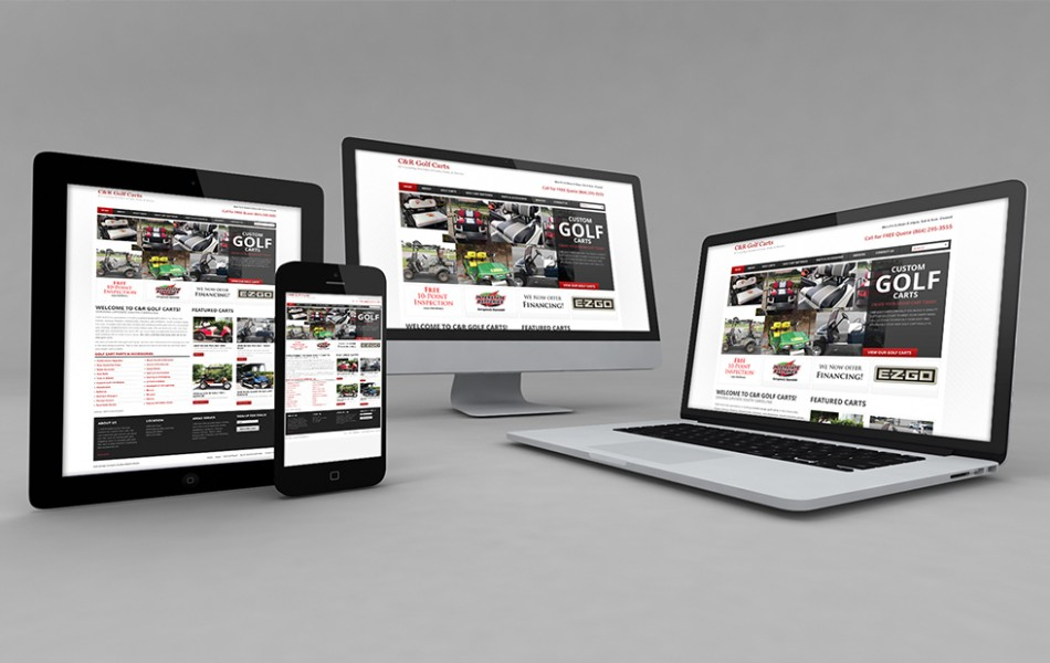 web design-8