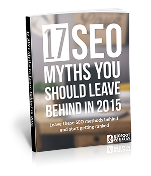 17-SEO-Myths-Leave-Behind-in-2015-eBook
