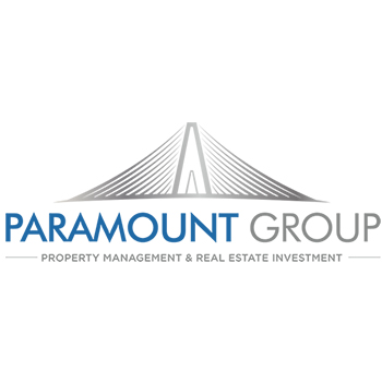 paramount group client