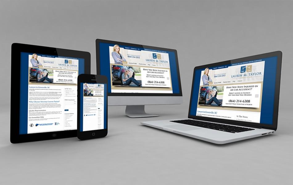 web design-3