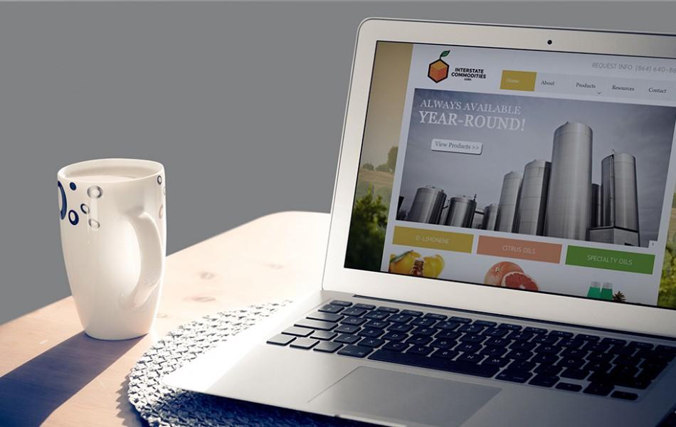 web design-12
