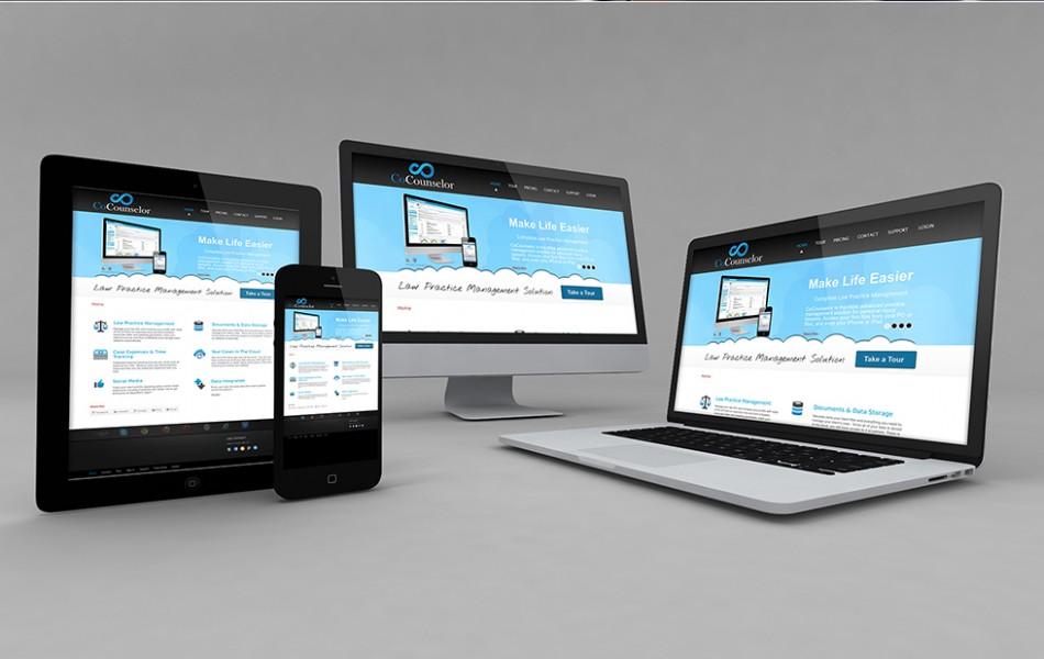 web design-14