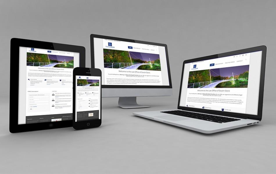 web design-18