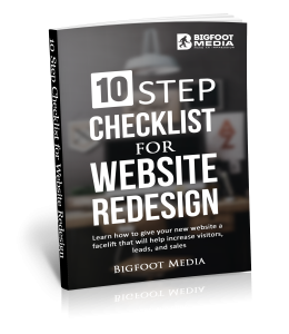 10-Step-Checklist-for-Website-Redesign-eBook