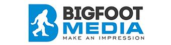 Web Design Greenville SC   Website Development   Blue Bigfoot Media