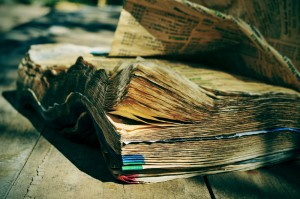Beyond Yellow Pages — Modern Online Marketing Alternatives For Your Law Firm