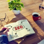 Using Strong SEO To Bring In More Clients At Your Firm