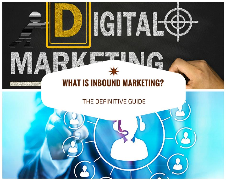 top inbound marketing agency nj pa hubspot certified imbue creative