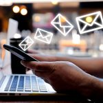 Email Marketing Techniques That Actually Work in 2018