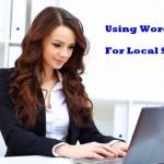 Using WordPress For Local SEO