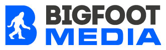 Web Design Greenville SC | Website Development | BIGFOOT MEDIA