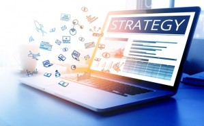 Small Business Digital Marketing: What to Expect for 2018