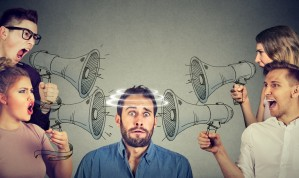 4 Signs that Your Website Design is Scaring Away Customers (And What to do About it)