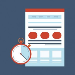 What is a Landing Page? Their Purposes And Their Importance