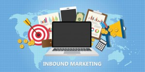 What is Inbound Marketing? The Definitive Guide
