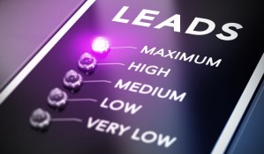 What Is Lead Scoring And How Can It Help Businesses?