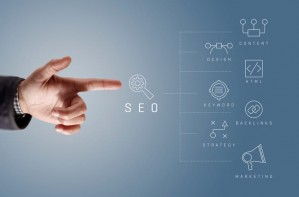 What is the Importance of SEO and How Can Businesses Use it in 2018?