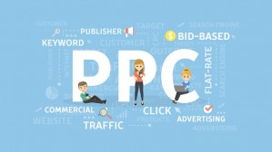 PPC Campaigns: How to Succeed and What Terrible Mistakes to Avoid