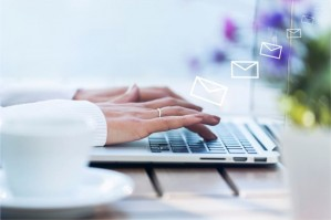 The State of Email Campaigns in 2018 and the Top Industry Tips