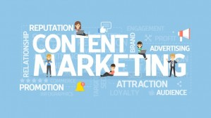 How Attorneys Can Capitalize on Content Marketing