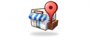 What is local search marketing?