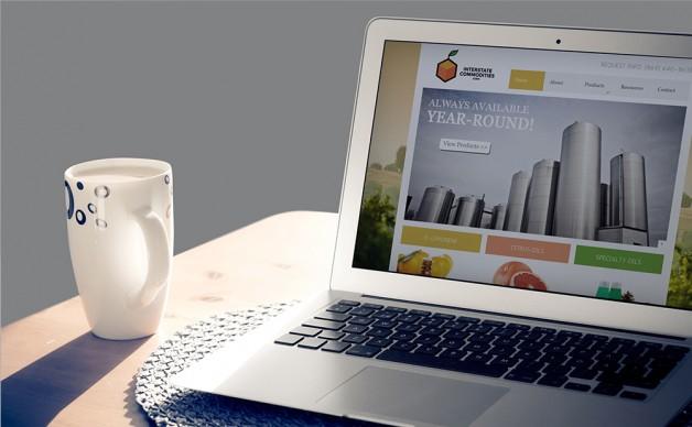 Web Design 12