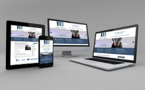 Your Law Firm Has A New Website, Now What?