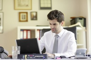 Why Your Law Firm Needs To Be Online