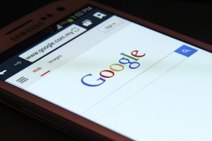 Google SEO Rankings Now Affected by Non-Mobile-Friendly Websites